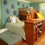 Get A Kids Room Storage For Your Little One