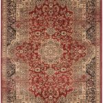 Discover old rugs and find vintage rugs