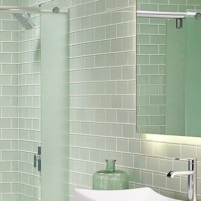 Tiles For Bathroom Choose Carefully