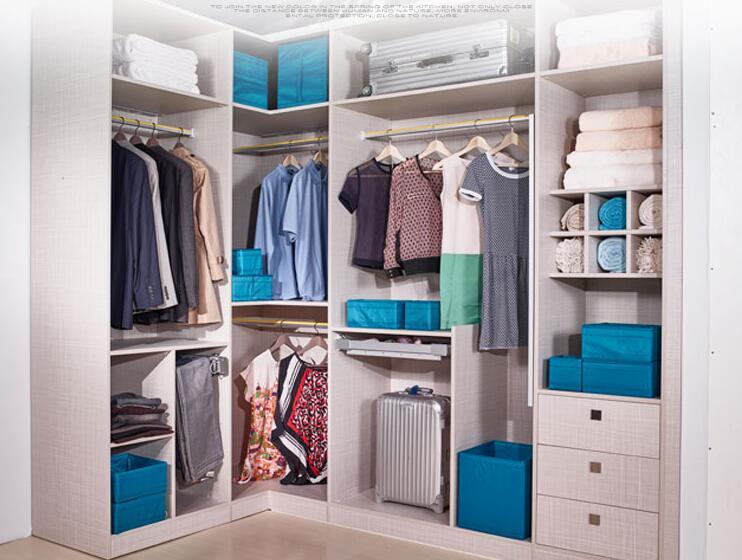 Genial Pictures Of Bedroom Wall Wardrobe Design, Bedroom Wall Wardrobe Design  Suppliers And Manufacturers Wall Wardrobe