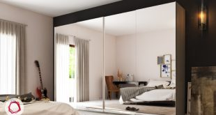 Best Wardrobe Designs For Small Indian Bedrooms wardrobe designs for small bedroom indian