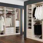 Benefits of Wardrobe Storage