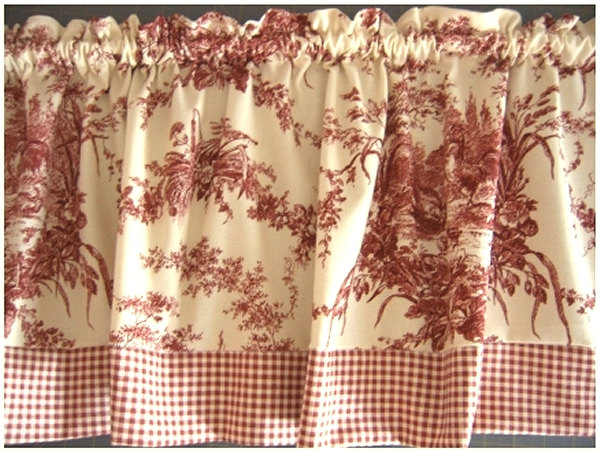 drapes com i red toile admirable deneinteles better curtains