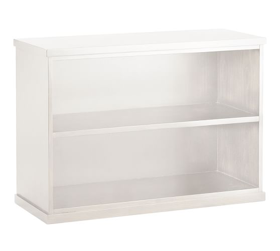 Pictures of Home; Bedford 2-Shelf Bookcase. View Larger. Roll Over Image to Zoom white 2 shelf bookcase