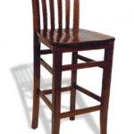 Wooden stools- Benefits of wooden stools for furniture products