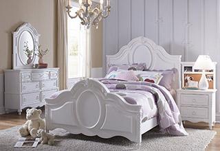 Cool Full Bedroom Sets youth bedroom furniture sets