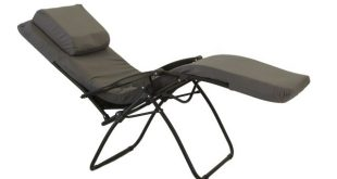 New Picture. Zero Gravity Recliner Chair 0 zero gravity chair recliner