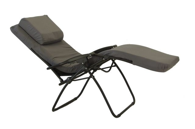 Zero Gravity Recliners For Luxurious Relaxation Use Zero Gravity Recliners