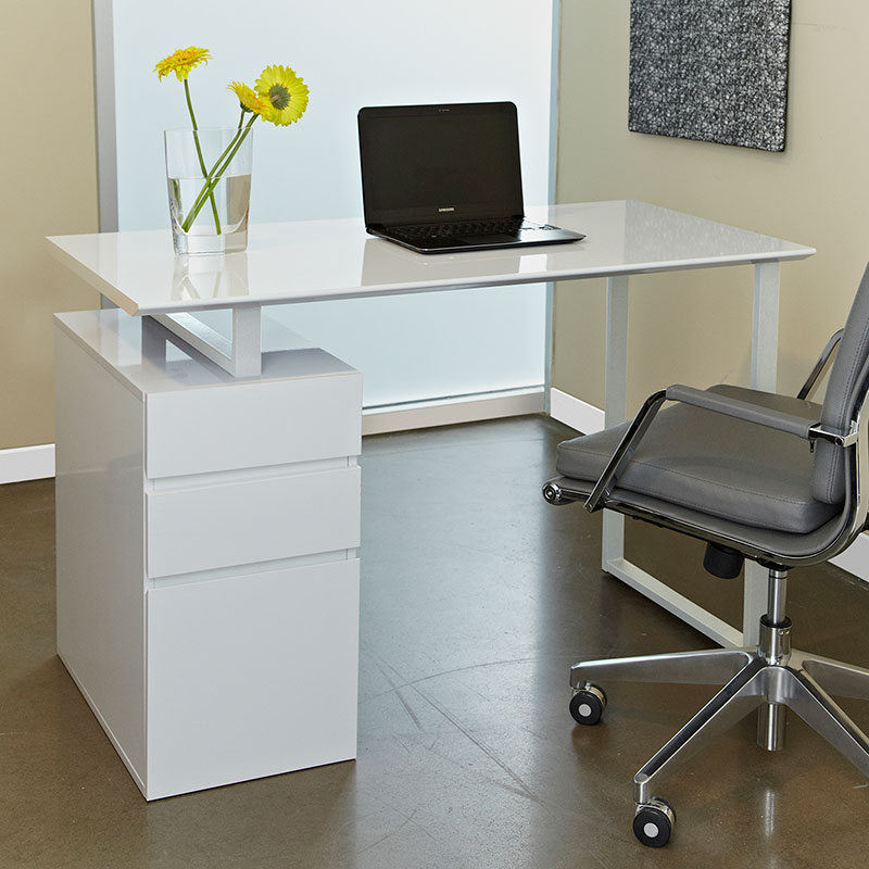 ... 200 series 48u0027u0027 study desk u0026 file in ... NQCYMMU