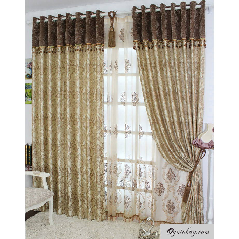 ... 922 x 922. free curtain patterns. BPYGDMJ