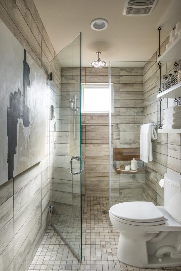 ... fine design simple bathroom designs simple bathroom designs bathroom ODHAJHZ