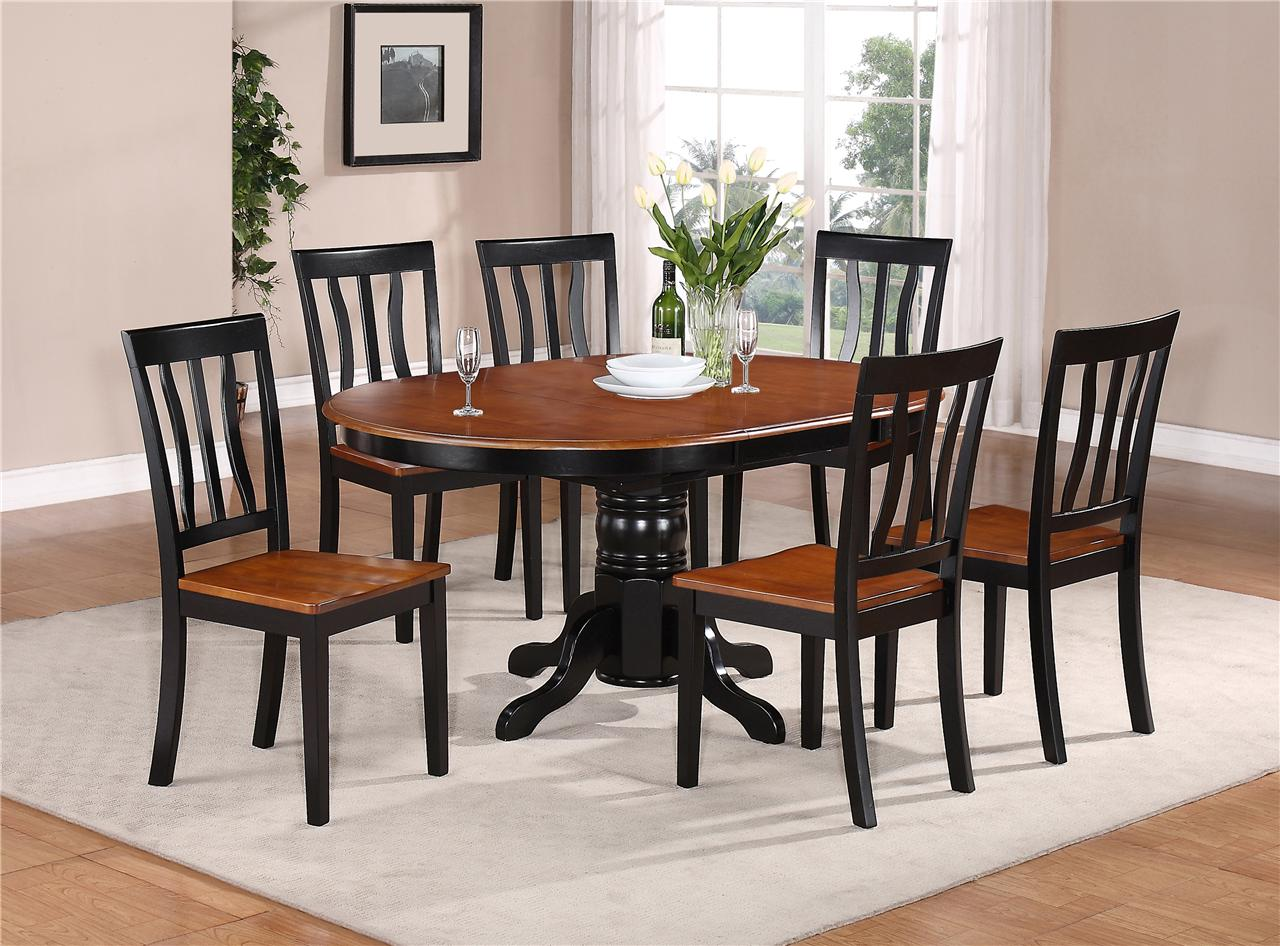 ... garage trendy small kitchen table and chairs set 18 popular JGYNGLQ