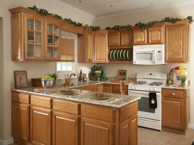 ... impressive kitchen decorations ideas magnificent interior design style  with KIOSVQO
