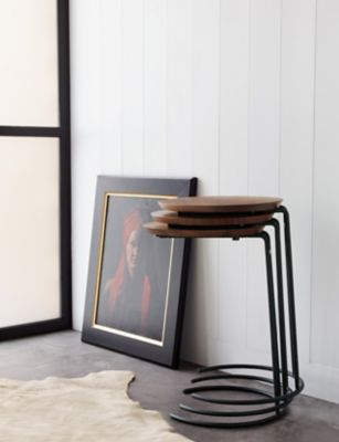 ... t.710 small side table XWEDWLZ