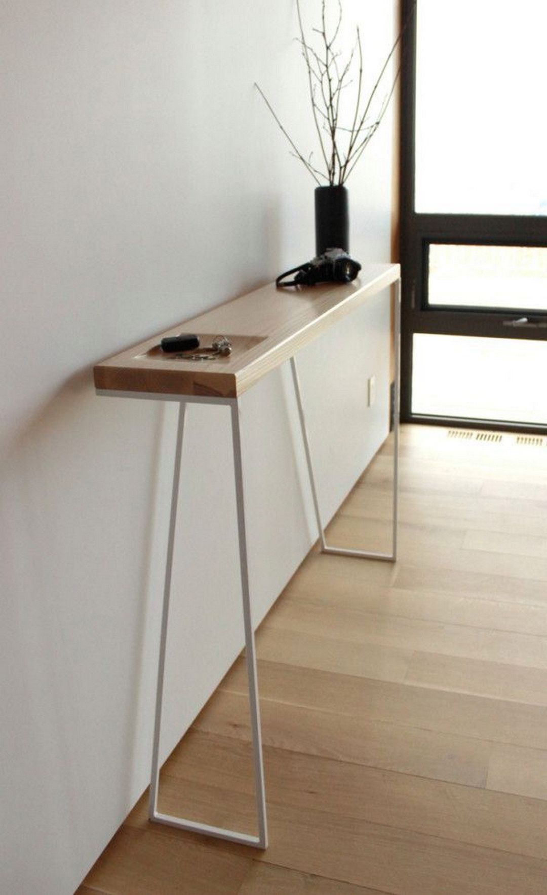 100 gorgeous minimalist furniture design ideas  https://www.futuristarchitecture.com/10620-minimalist-furniture.html MBLDDVY