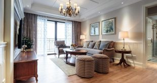 14 feng shui living room tips OJICDIU