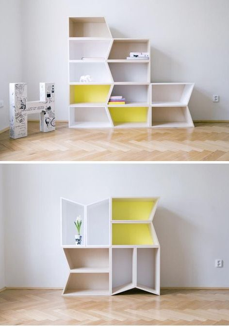 15 exceptional modular furniture designs which are worth having MAYDCCD