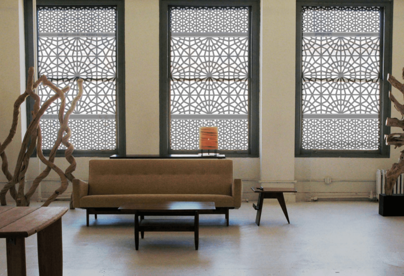 17 window treatment ideas for every room in your home IRJLLDO