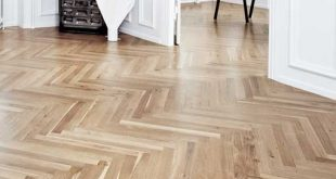 22mm junckers single stave oak parquet flooring 623.5mm long AXQCOYQ