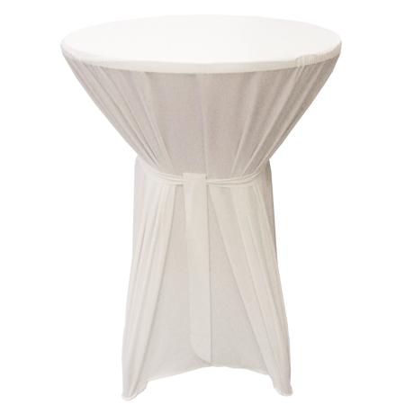30u2033 cocktail tables QDRIITR