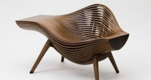 30 unusual and cool chair designs MHRBQOD