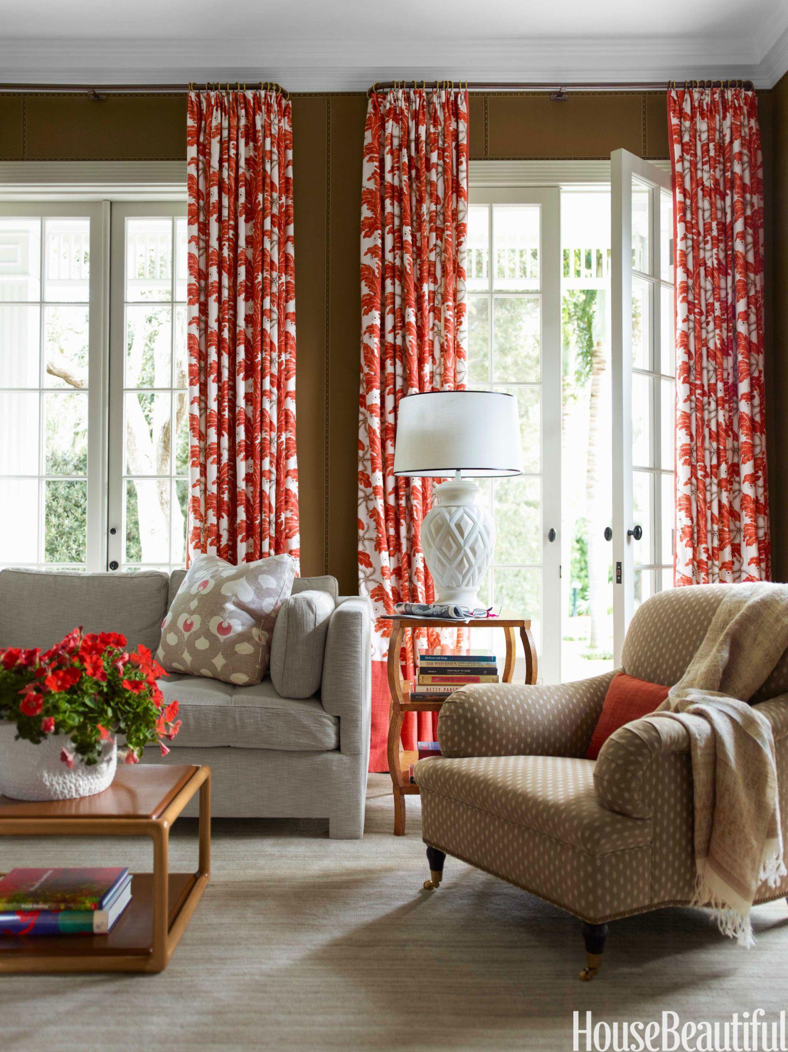 34 best window treatment ideas - modern curtains, blinds u0026 coverings HGNCKJV