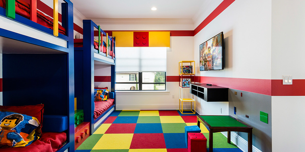 5 Cool Kids Room Ideas Unique Cool Kids Rooms Photos HMIOERZ