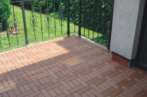8 outdoor flooring options for style u0026 comfort: find the perfect NWQVUHP