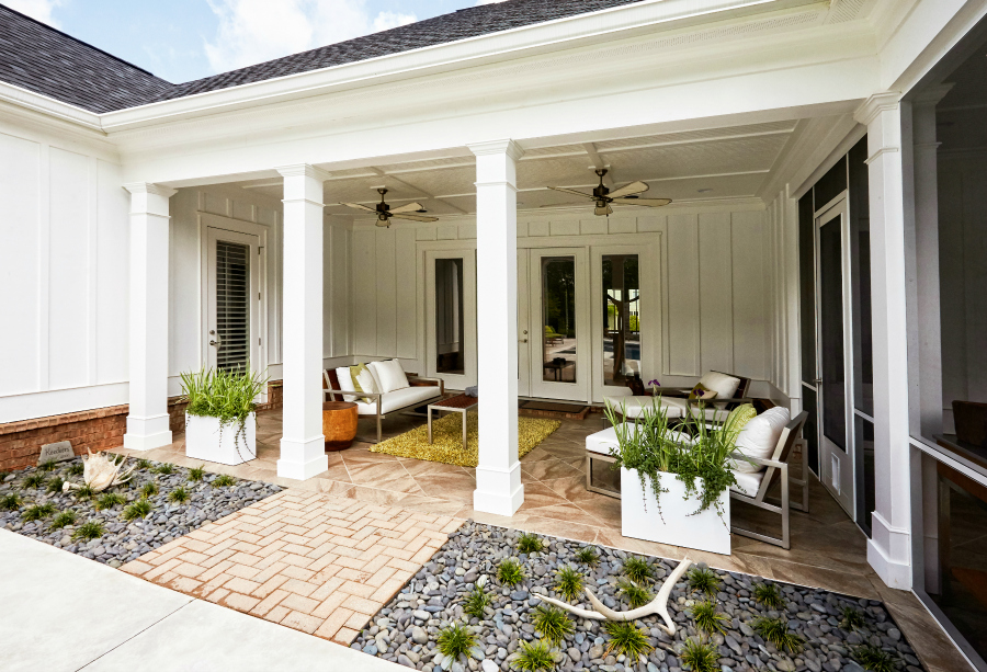 8 outdoor flooring options for style u0026 comfort: find the perfect ZVUQQFF