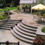 Patio Design Ideas- Keeping the Balance Intact