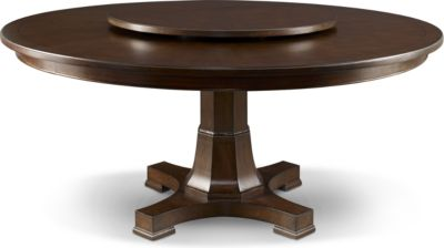 adelaide round dining table AZXLXML