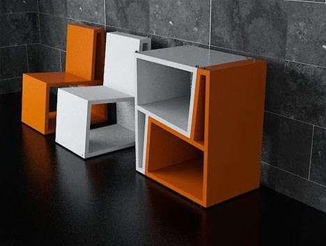 amazing modular furniture 17 best ideas about modular furniture on EYGIZVC