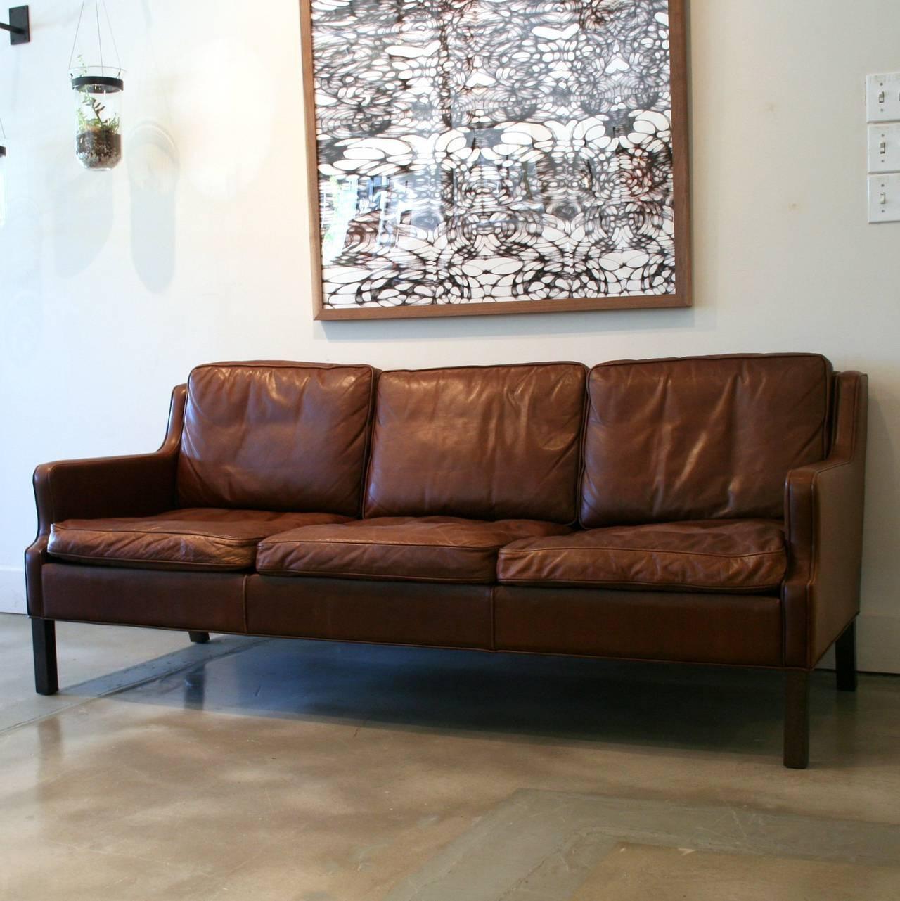 antique leather sofa bed | tehranmix decoration for vintage leather sofa TSNVYWQ