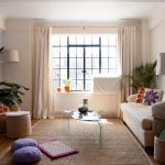 Apartment Decorating Ideas For The Best Appearance Of Your Apartment