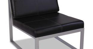 armless chairs 177999 YHRFKTT