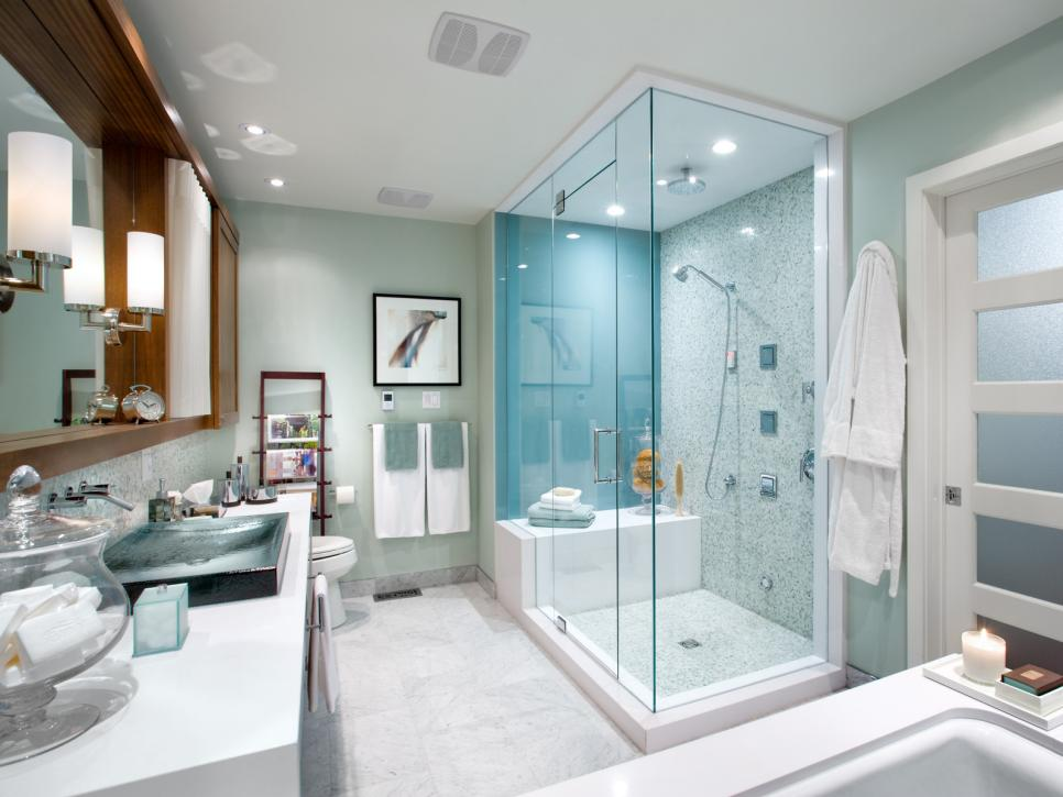 average cost of bathroom renovation ideas ZQHWEKS