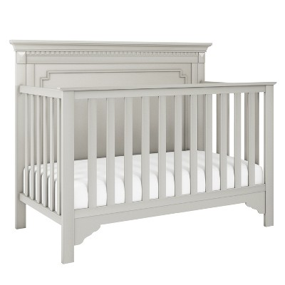 baby cribs baby relax edgemont 5-in-1 convertible crib YYZIMKH