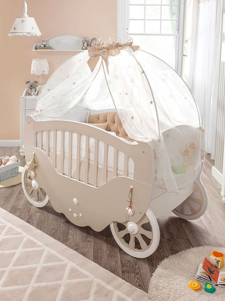 baby cribs ...just cause itu0027s adorable | family + my future❤ | pinterest LWRSAAY