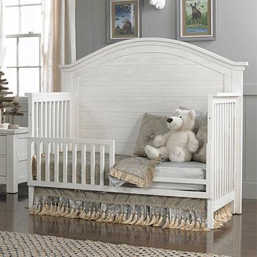 baby cribs, modern cribs, baby crib sets | bambi baby IQRDNAR