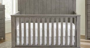 baby cribs ZDLWHTV