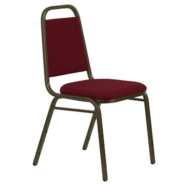 banquet chairs flash furniture hercules series fabric banquet chair burgundy CLIOBJE