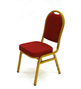 banquet chairs image is loading cy-04-red-banquet-chairs-banqueting-chairs-wedding- GIDOCOT