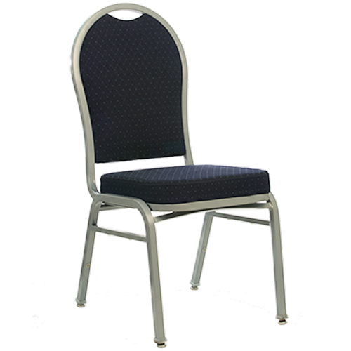 banquet chairs lancer banquet chair ... DEAQBUW