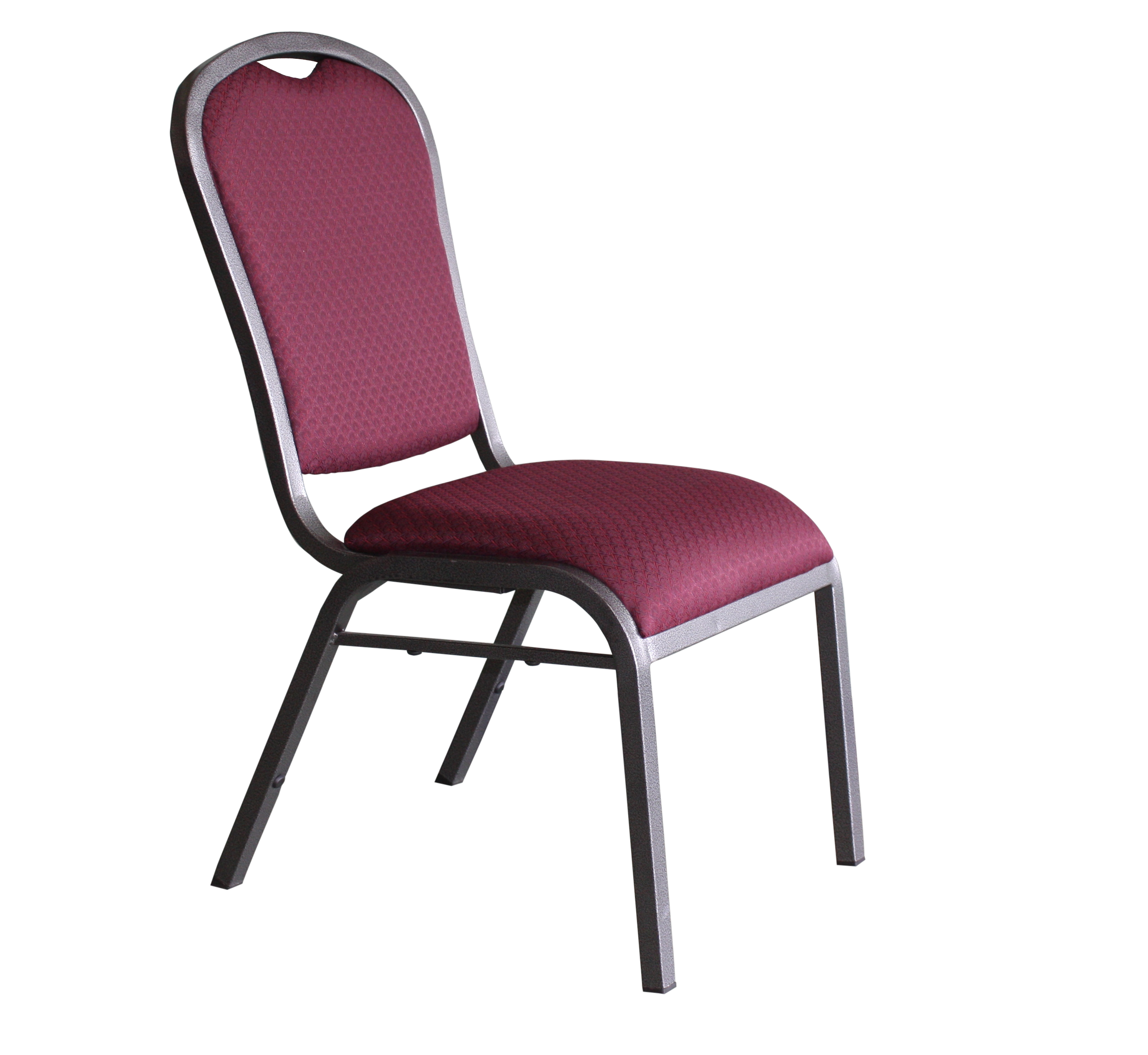 banquet chairs maroon banquet chair XFAMZXZ