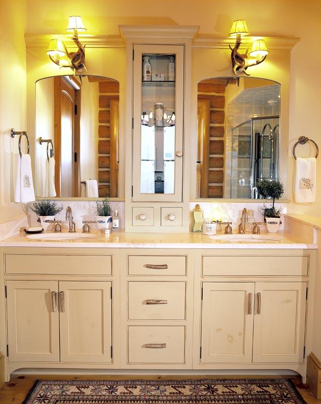 bath cabinets bathroom cabinets OUMGAJK