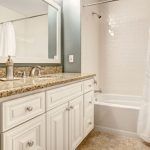 What Is The Use Of Bath Cabinets?