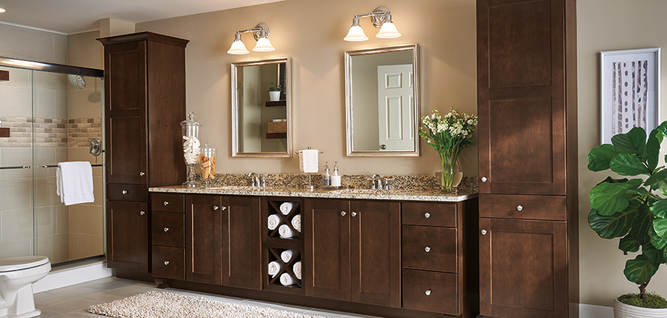 bath cabinets bathroom wall cabinets designs and vanity units YFUJJYN
