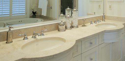 bathroom countertops bathroom vanity countertop options SYJCWLC