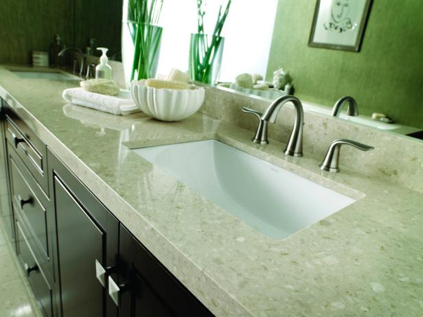 bathroom countertops cosentino marlique marble bottachino counter top FSLOGLS
