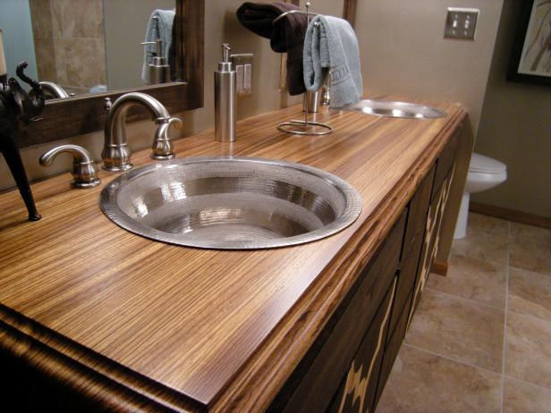bathroom countertops dbth308_bathroom-sink_s4x3 QEPMKNS